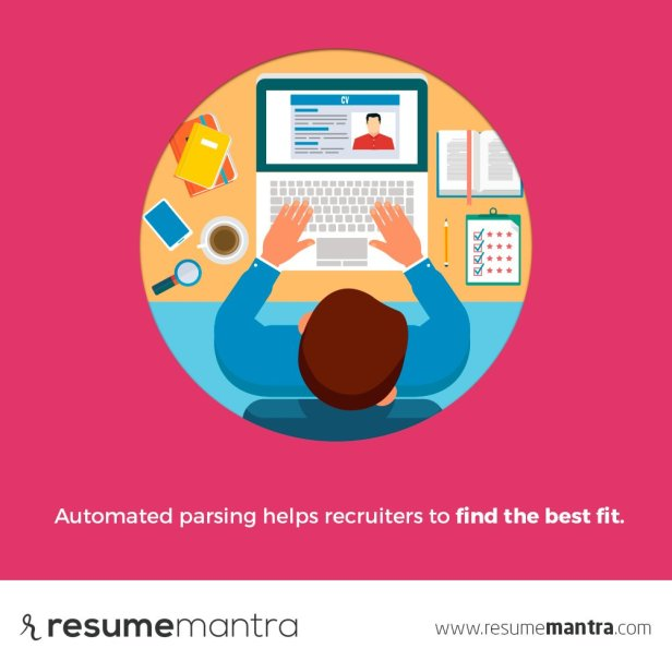 free applicant tracking system online software