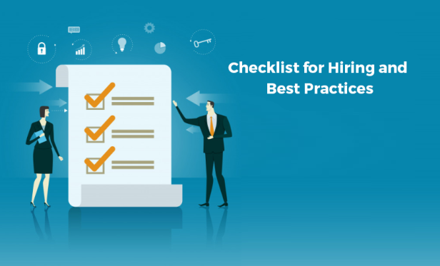Checklist for hiring and best practices.png