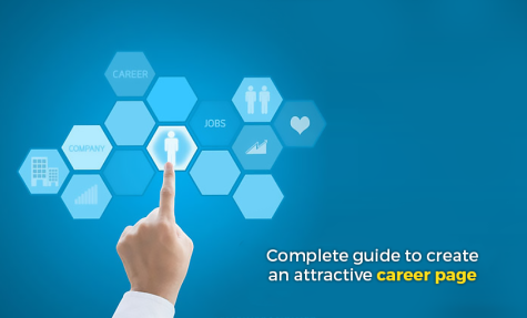 Complete Guide to Create an Attractive Career Page - Resumemantra ATS.PNG